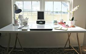 Standing Desk Chair Ikea by Honest Standing Desk Chair Ikea Tags White Desks Ikea Small