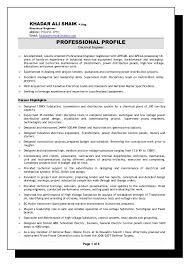 senior electrical engineer resume jan 2016