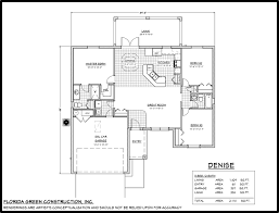 denise floor plan photos videos silver