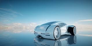 future lexus cars lexus concept car
