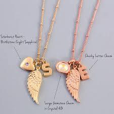 45 make own necklace custom jewelry zazzle
