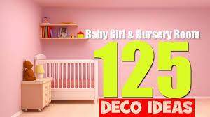 baby nursery paint ideas creative ba room paint ideas