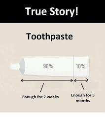 Toothpaste Meme - 25 best memes about drew toothpaste drew toothpaste memes
