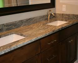 Bathroom Archives Top Notch Tops Omaha - Bathroom vanity tops omaha