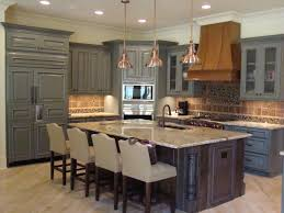 Pics Of Kitchen Islands Kitchens Cabinets Islands Counters Opelika Al