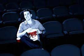 how to write movies in a paper why you should go to the movies and do other stuff alone