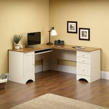 desk small black corner computer desk metal computer desk with