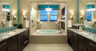 Cheap Bathroom Countertop Ideas 21 Granite Bathroom Countertop Designs Ideas Plans Design