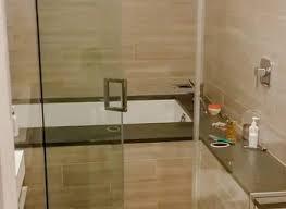 Bathroom Stall Doors Bahtroom Rustic Bathroom Stall Doors Design For Amusing Bathroom