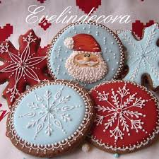 decorated cookies 1715 best decorated cookies images on decorated cookies