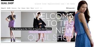 fashion e shop retail de ce am părăsit magazinul tău online în 10 secunde