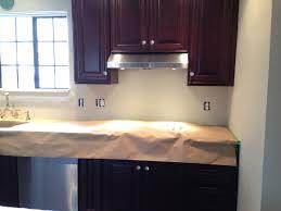 kitchen herringbone marble backsplash installation a home in i