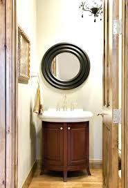 Bathroom Vanity For Vessel Sink Bathroom Vessel Sink And Vanity Sinks Double Vanity Vessel Sinks