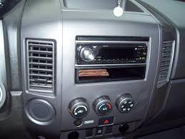 nissan armada jack tool kit titan xe replace stock radio with nissan titan forum