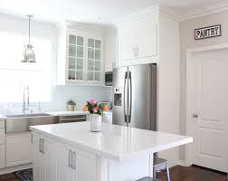 when is the ikea kitchen sale ikea kitchen cabinets cost ikea play kitchen hack ikea catalog ikea