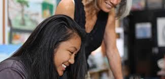 long hair scholarship tuition scholarship augustine educational foundation