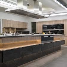 perene cuisine de l d aménager une cuisine chez soi pour cuisiner comme un chef