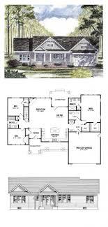 big house plans uncategorized best ranch style home plan inside big