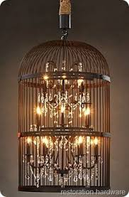 Whiskey Bottle Chandelier Great Idea For Recycling Old Vases Cruets Cut Bottoms Out And