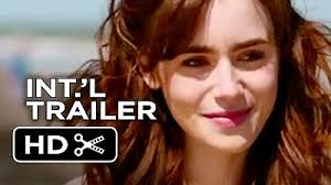 what s the name of the song rosie uk trailer song s