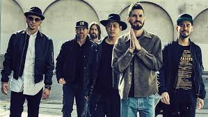 Linkin Park Linkin Park Stretch Out Look Inward On Seventh Album One More