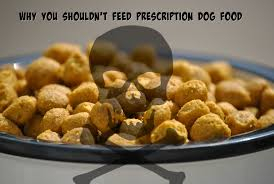 best 25 prescription dog food ideas on pinterest low fat dog