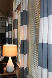 59 best images about window treatments on pinterest window