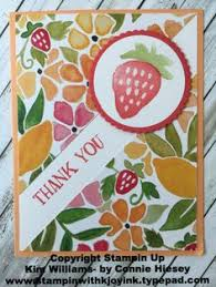 fruit by mail what s new fresh fruit st set styourartout stinup