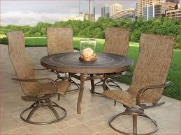 Vintage Homecrest Patio Furniture - new homecrest outdoor furniture jjxxg net