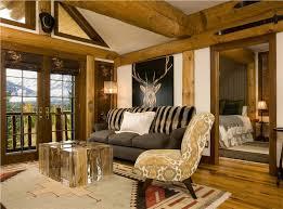 southwestern style design styles defined homeportfolio