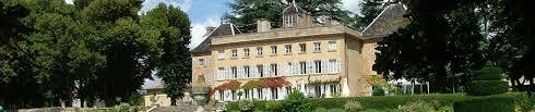 chambre d hote dans le beaujolais les chambres au château chateau de longsard au nord de lyon