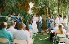 Cheap Backyard Reception Ideas Original Cheap Backyard Reception Ideas Cheap Backyard Wedding