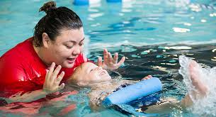 Makeup Classes In Jacksonville Fl Jacksonville Swimming Lessons At Swimming Safari Swim