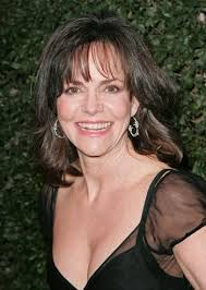 sally field hairstyles over 60 24 best sally field images on pinterest sally fields celebs and