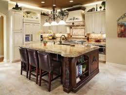 island style kitchen design craftsman style kitchen with island zach hooper photo all