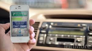 Waze Social Gps Maps Traffic Apple Maps Surprisingly Wins Three Way Shootout Against Waze And