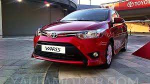 toyota yaris all models 2017 toyota yaris review carsautodrive
