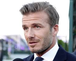 how to copy mens hairstyle 14 best hair images on pinterest man s hairstyle men s hair and