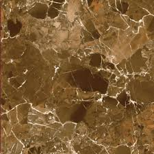 floor tiles 5 10 mm klg ecolite id 18887062412