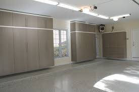 custom garage cabinets chicago home interior make up your garage with garage cabinets wood garage