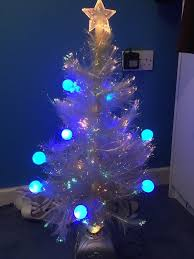 small 3ft tree in hull east gumtree