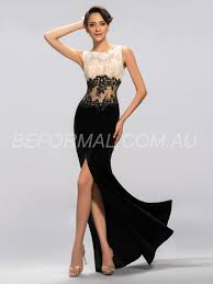 plus size evening dresses gowns australia online 80 off