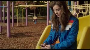 the edge of seventeen red band trailer by mayo movie world youtube