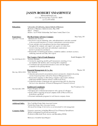 professional resume template free 9 professional resume sles in word format apgar score chart