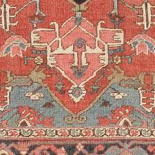 persian geometric rugs on pinterest google search rugs