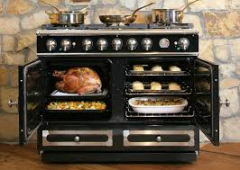 3 top kitchen designers u0026 their favorite stoves u2013 the daily basics