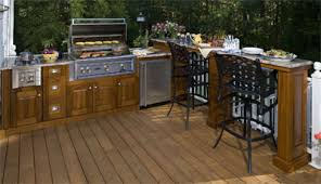 latest trends in deck designs the house designers