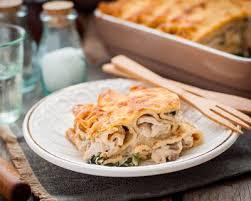 cuisiner reste poulet recette crêpe surprises roulées aux chignons et restes de poulet