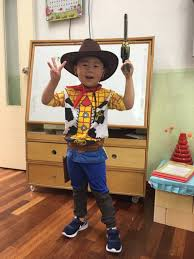 compare prices on woody cowboy costume online shopping buy low