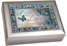 personalized photo jewelry box top picks for jewelry box jewelry reviews world